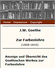 Goethes_Farbenlehre