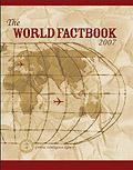 worldfactbook-2007